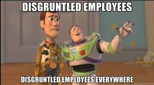 Disgruntled_Employees